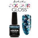 Color Gloss Ημιμονιμα