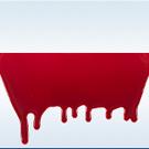 Τεχνητό Αίμα