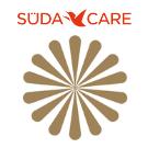 SUDAcare Nature Σειρά