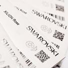 Swarovski Φάκελοι 1440 τεμ