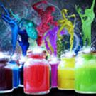 Χρώματα Αερογράφου