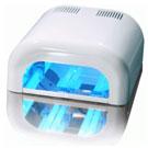 Φουρνάκια UV 36 Watt