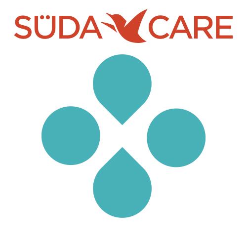 SUDAcare για Διαβητική Φροντίδα