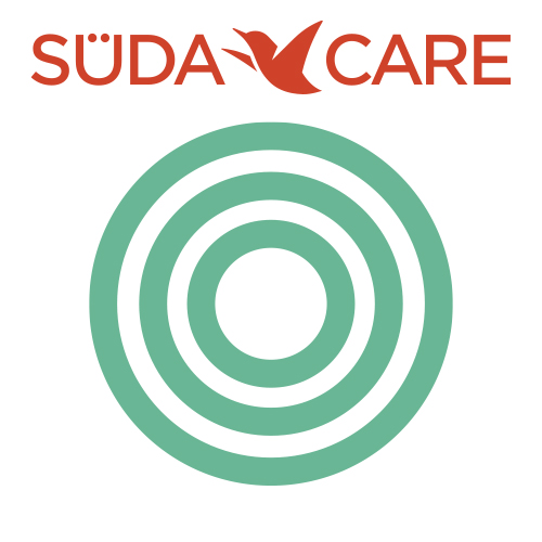 SUDAcare Special Ειδική Κατηγορία