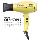 Parlux Alyon 2250Watt