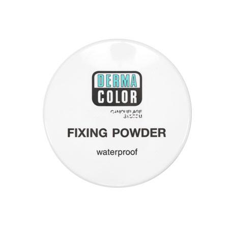 DERMACOLOR FIXING POWDER 60 G
