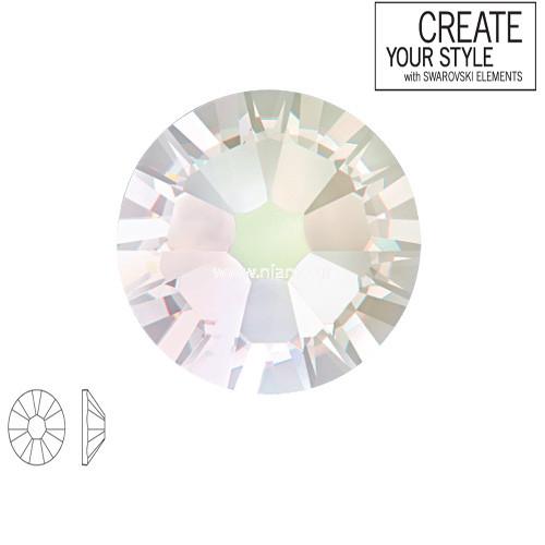 Swarovski Strass Crystal Moonlight 001