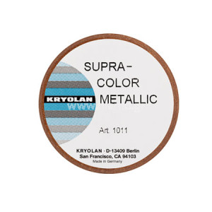 SUPRACOLOR METALLIC 8 ML