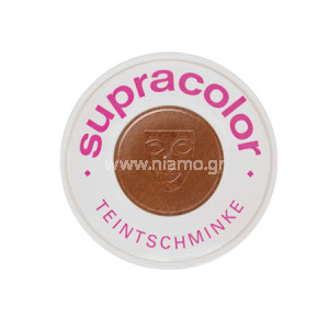 SUPRACOLOR METALLIC 30 ML