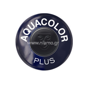 AQUACOLOR PLUS