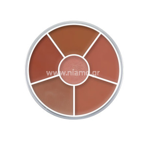 LIP ROUGE WHEEL