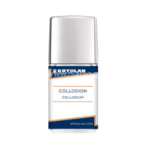 COLLODION 11 ML