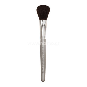 PROFESSIONAL POWDER BRUSH 2
