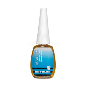 SPIRIT GUM 12 ML