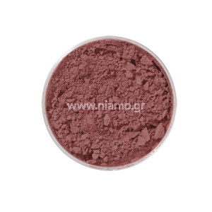 BLOOD POWDER 10 G