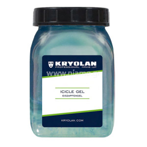 ICICLE GEL 100 ML