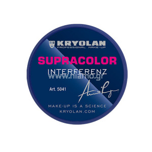 SUPRACOLOR INTERFERENZ 8 ML