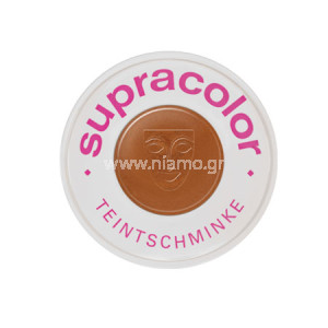 SUPRACOLOR INTERFERENZ 30 ML