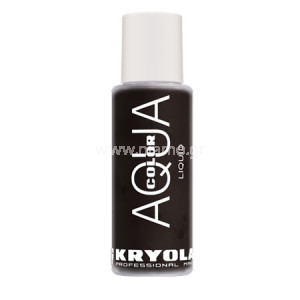 AQUACOLOR LIQUID 150 ML