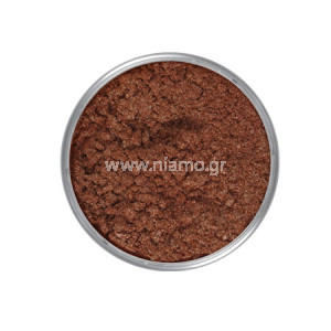 BODY MAKE-UP POWDER IRIDESCENT