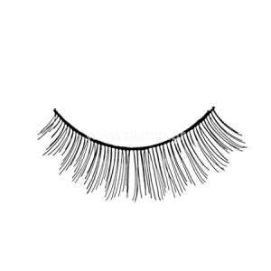 UPPER EYELASHES TV 2