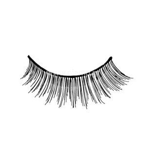 UPPER EYELASHES TV 3