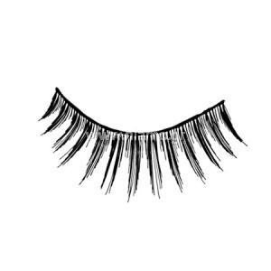 UPPER EYELASHES TV 4