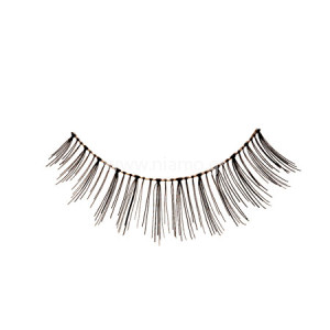UPPER EYELASHES TV 5