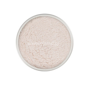 HD MICRO FINISH POWDER