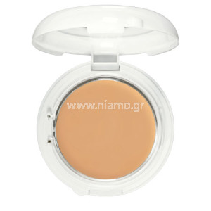 DERMACOLOR CAMOUFLAGE CREME MIRROR BOX 12 G
