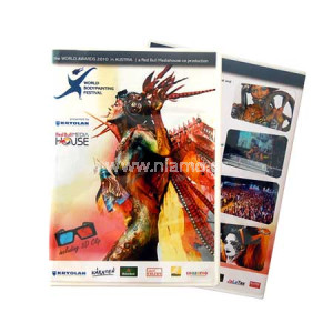 WORLD BODYPAINTING FESTIVAL 2010 DVD