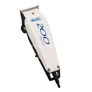 Wahl  ΗomePro 200 Series Κουρευτική Μηχανή Ρεύματος