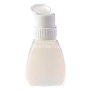 Μπουκαλάκι Dispenser 240ml