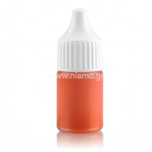 Orange One Stroke 8ml