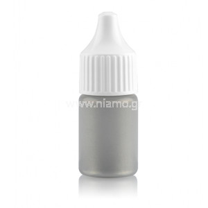 Silver One Stroke 8ml