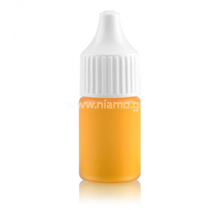 Sun Yellow One Stroke 8ml