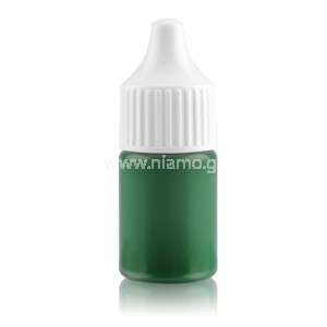 Green One Stroke 8ml