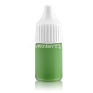 Light Green One Stroke 8ml