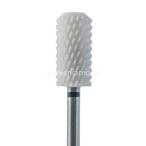 Φρέζα για gel & πεντικιούρ ZFX66050CW