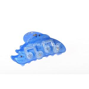 Πλαστικό Κλάμερ Άριστης Ποιότητας