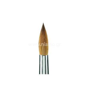 Πινέλο Ακρυλικού Roubloff AK13R-6