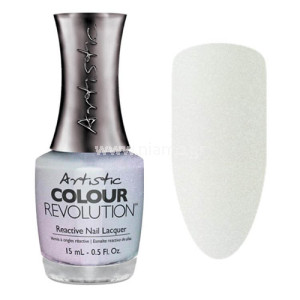 Artistic Colour Revolution Frost Coat