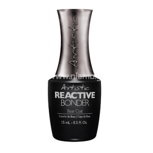 Artistic Revolution Base Coat