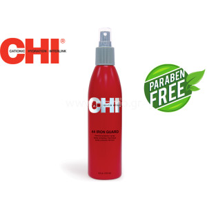 Chi 44 Iron Guard Thermal 250ml
