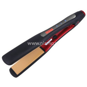 CHI Dura Hairstyling Iron 32mm