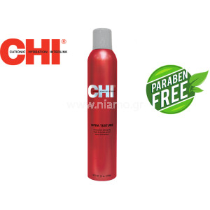 Chi Enviro Flex Hold Firm 300ml