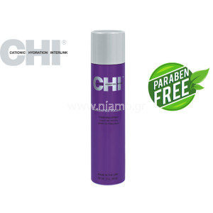 Chi Magnified Volume Spray 340ml Λάκ Για Όγκο