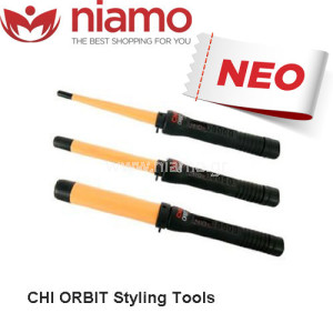 Chi Orbit Set