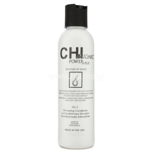 CHI Power Plus NC-2 Stimulating Conditioner 150ml