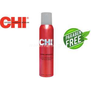 Chi Shine Infusion Thermal 150ml